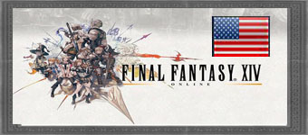 FINAL FANTASY GIL NA REALMS