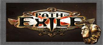 poe Exalted orb