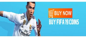 FIFA19 COINS